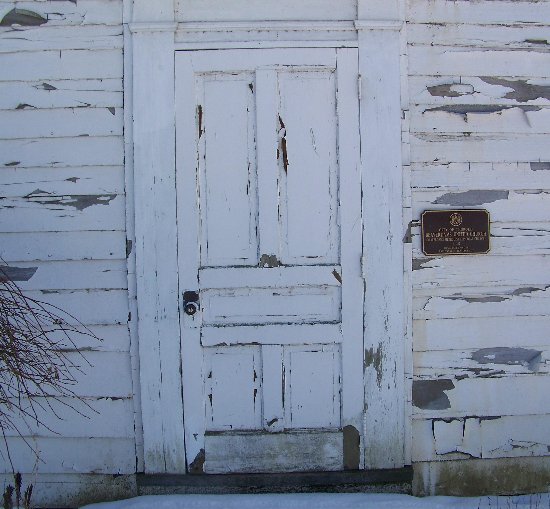 Shower Door Trim Replacement Green House Design Ideas   door ...