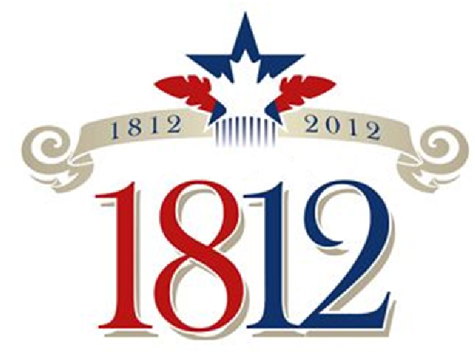Opening Ceremonies Set For War Of 1812 Bicentennial Niagara At Large