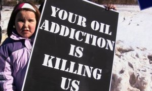 your-oil-addiction-is-killing-us[1]