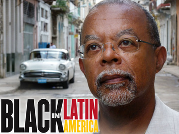 Black in Latin America E02, Brazil: A Racial Paradise