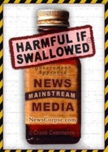 Mainstream-media[1]