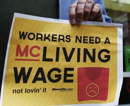 minwage-mcd-feature-cropped
