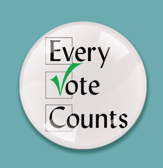 These May Be The Most Important Municipal Elections in ...