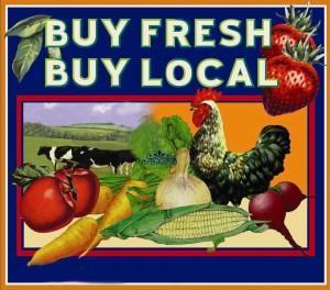 buy_fresh_buy_local-300x264