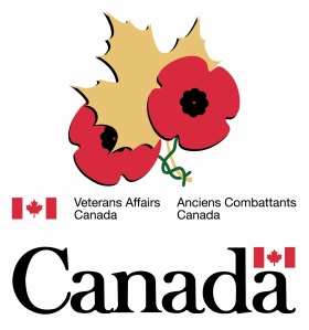 Like Environment Canada and Canada's Department of Oceans and Fisheries, Veterans Affairs Canada is rapidly becoming a body in name only.