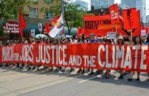 justice_climate