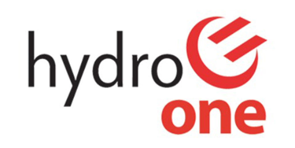 hydro one Apply online for jobs at hydro one networks - administration jobs, clerical jobs, management jobs, supervisory jobs, professional jobs, technical jobs, jobs for new.