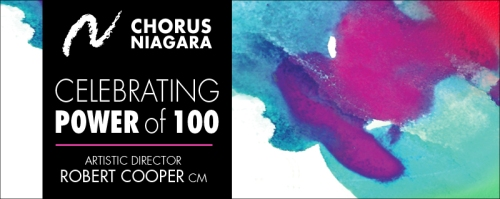 chorus niagara