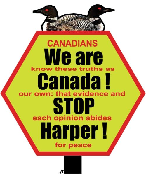 stop harper three