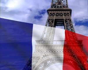 Another 140 slaughtered in Paris, France