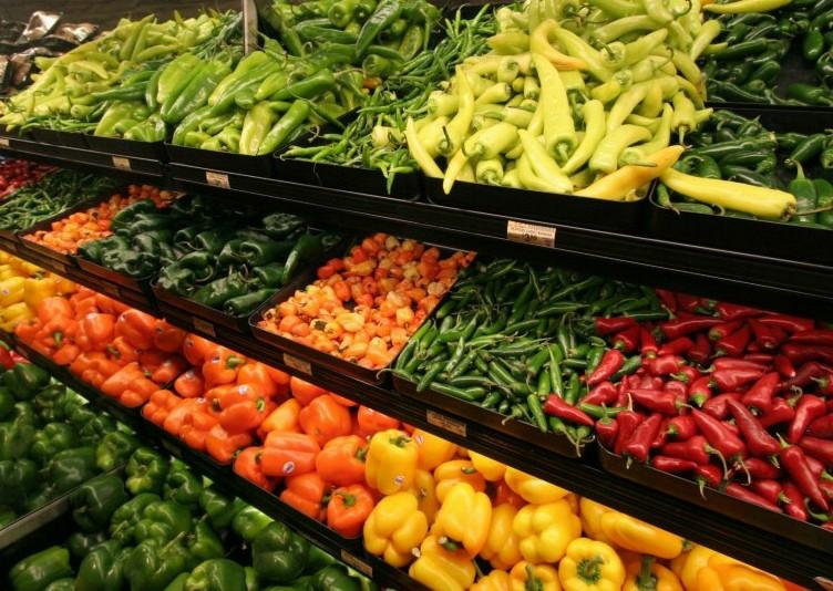 Health Food Guelph Ontario