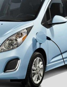 Electric Cars Explore Their Future Opportunities Challenges At A