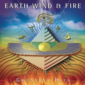 The stunning cover art on Earth, Wind & Fire albums had many fans studying them for hidden messages.