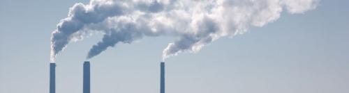 banner_emissions