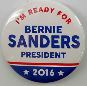 bernie_sanders_campaign_buttons_3_1_1