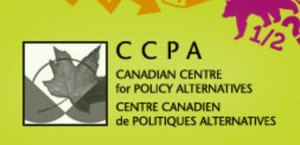 canadian centre for policy alt