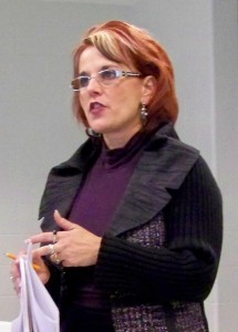Former Niagara Health System CEO Debbie Sevenpifer repeatedly informed municipal politicians and residents across Niagara that the hospital that was about to be built at the time in west St. Catharines would mainly serve the St. Catharines/Thorold/Niagara-on-the-Lake area, and that her Niagara Health System board was committed to keeping the aging hospitals in Niagara Falls, Fort Erie, Welland and Port Colborne functioning as bonafide hospitals.