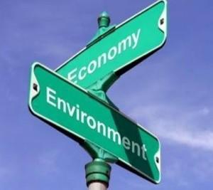 economy environment