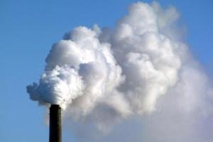gas-emissions_popup