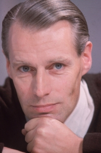 George Martin during the years he was the Rolls Royce of record producers around the world.