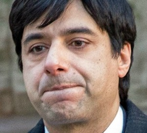 Former CBC Radio host Jian Ghomeshi aquitted infirst of two sexual assault cases
