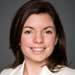 Federal MP Niki Ashton