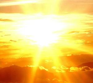 sunshine-01