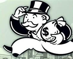 taxes millionnaires