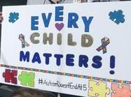 Autism-Rally