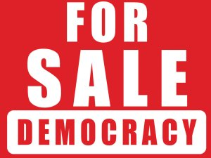 democracy_for_sale_by_jamaster3