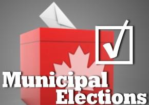 Municipal-Elections-2014