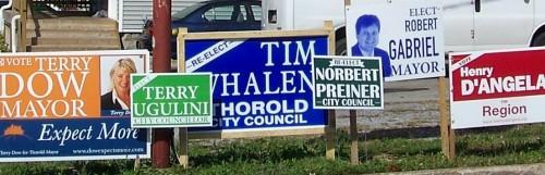 municipal-elections