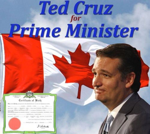 ted-cruz-born-in-canada-NOT-eligible-or-natural-born-citizen