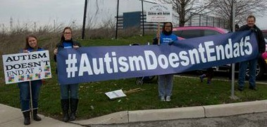 autism_coalition_protest2___Gallery