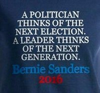 bernie_sanders_2016 next generation