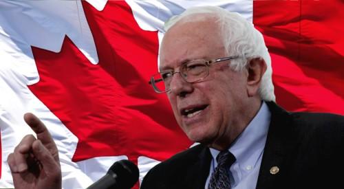 Canadian-Bernie-Sanders-897x494