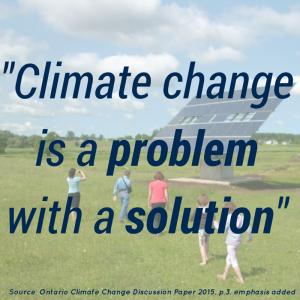 climate-change-problem-solution2-300x300