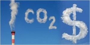co2-trading-300x150