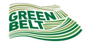 greenbelt logo