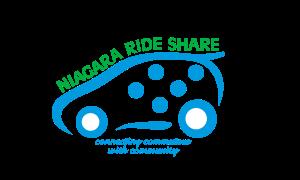 NiagaraRideShareNewTag
