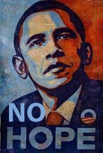 No_Hope_Obama