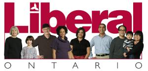 Ontario-Liberal-Logo-fullcolour-en