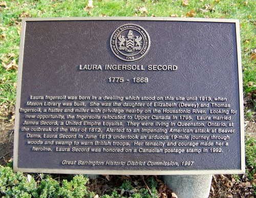 laura-secord-plague