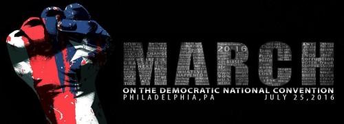 MarchontheDemocraticNationalConvention_cover_24fed4f6-f3da-4ed8-bfa7-dae6f462debf