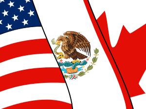 north_american_free_trade_agreement_nafta_1_635281391816178286