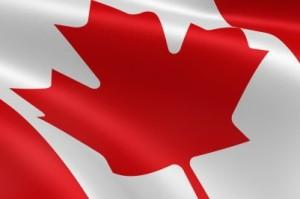 Canada_flag-7-620x270