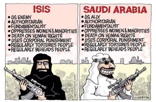 saudiisis1