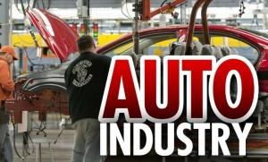 Auto+Industry+Generic
