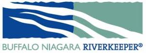 buffalo niagara riverkeepers