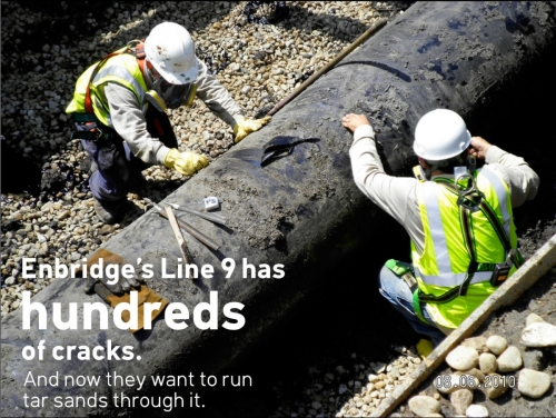 Enbridge%20Pipeline%20Dig%20line%209%20hundreds%20of%20cracks-01_0